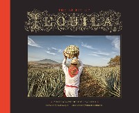 Cover The Spirit of Tequila