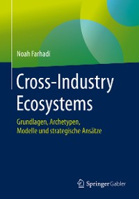 Cover Cross-Industry Ecosystems