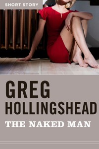 Cover Naked Man