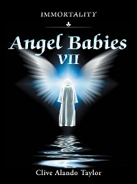 Cover Angel Babies Vii