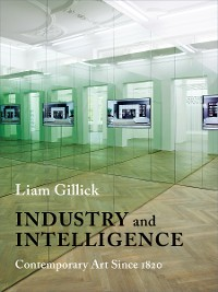 Cover Industry and Intelligence