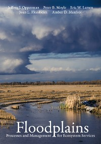 Cover Floodplains