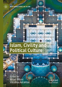 Cover Islam, Civility and Political Culture