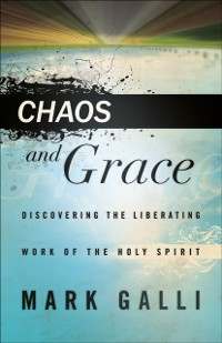 Cover Chaos and Grace