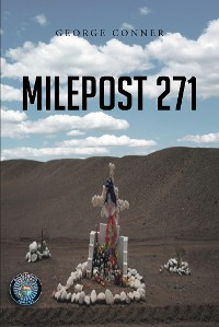Cover Milepost 271