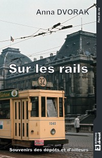 Cover Sur les rails