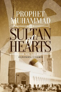 Cover Sultan of Hearts