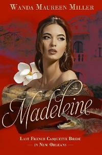 Cover Madeleine