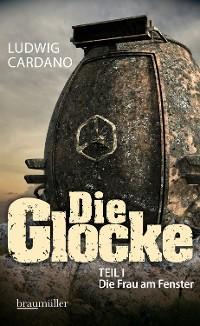 Cover Die Glocke
