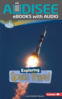 Cover Exploring Space Travel