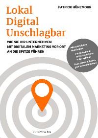 Cover Lokal Digital Unschlagbar