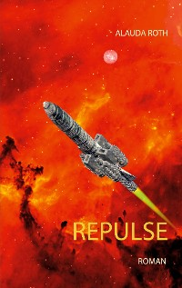 Cover Repulse