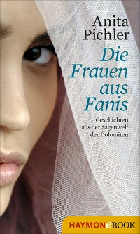 Cover Die Frauen aus Fanis