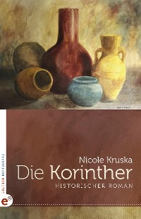 Cover Die Korinther
