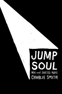 Cover Jump Soul: New and Selected Poems