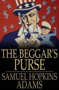 Cover Beggar's Purse