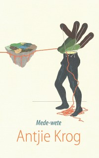 Cover Mede-wete