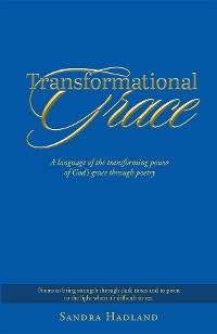 Cover Transformational Grace