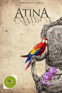Cover Atina
