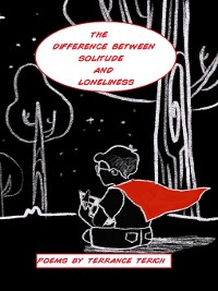 Cover The Difference Between Solitude and Loneliness