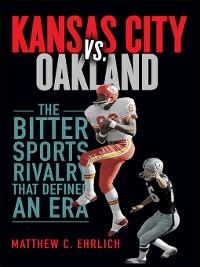 Cover Kansas City vs. Oakland