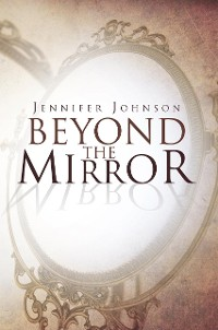 Cover Beyond the Mirror