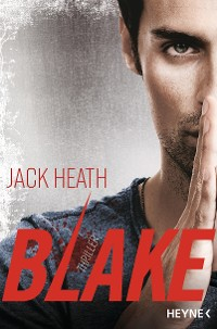 Cover Blake