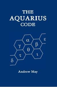 Cover Aquarius Code