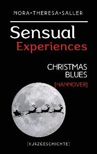 Cover Sensual Experiences