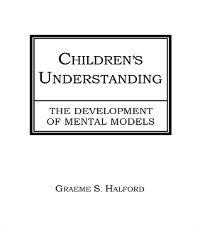 Cover Children's Understanding