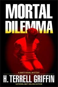 Cover Mortal Dilemma
