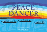 Cover Peace Dancer