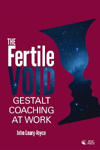 Cover Fertile Void