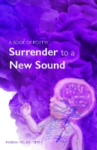 Cover Surrender to a New Sound