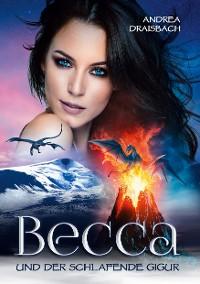Cover Becca