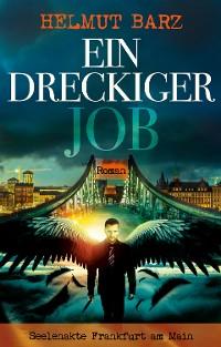 Cover Ein dreckiger Job