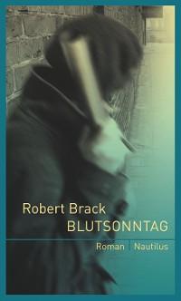 Cover Blutsonntag