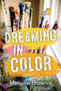 Cover Dreaming in Color