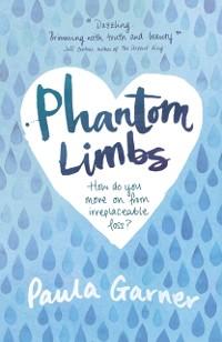 Cover Phantom Limbs