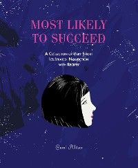 Cover MOST LIKELY TO SUCCEED