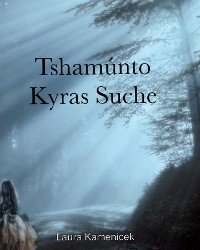 Cover Tshamúnto