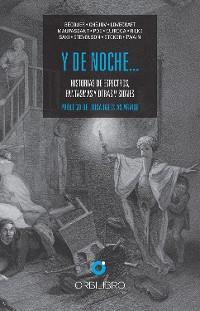 Cover Y de noche…