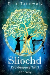 Cover Sliochd