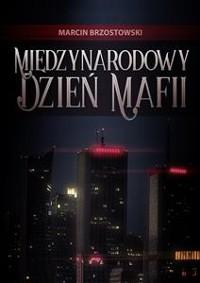 Cover Międzynarodowy Dzień Mafii
