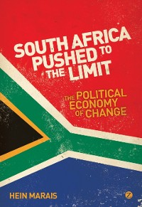 Cover South Africa Pushed to the Limit