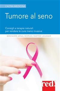 Cover Tumore al seno