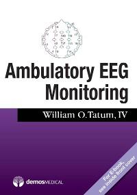 Cover Ambulatory EEG