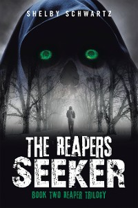 Cover The Reapers Seeker