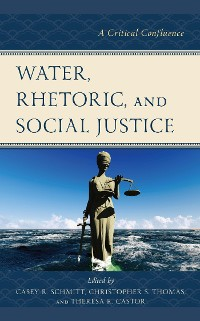 Cover Water, Rhetoric, and Social Justice