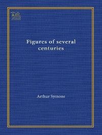 Cover Figures of Several Centuries